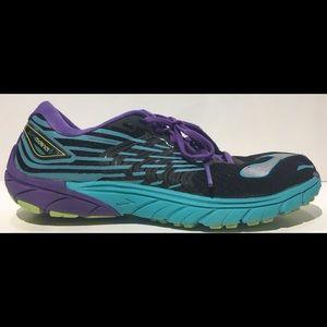 BROOKS Women's PURE CADENCE 5 Sz 9.5 Athletic Shoe